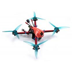 "HYPERBOLA 5"" RACING DRONE BNF - BrotherHobby"