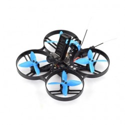 Beta85X Whoop Quadcopter (GoPro Hero) - TBS Crossfire
