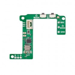 BetaFPV BEC Board for GoPro Hero 6/7