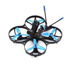 Beta95X Whoop Quadcopter (GoPro Hero) - TBS Crossfire