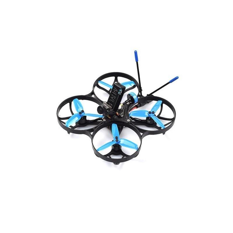 Beta95X Whoop Quadcopter (GoPro Hero) - TBS Crossfire