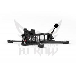 B.Crow FS215 Freestyle Frame