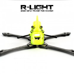 B.Crow R-Light Frame