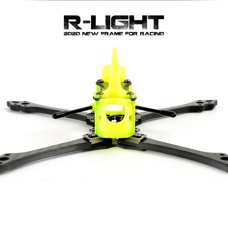 B.Crow R-Light Frame