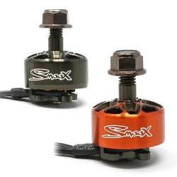 Rcinpower Moteur SmooX Plus 1507 - 4200KV