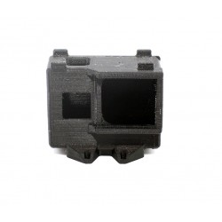iFlight GoPro Hero8 Mount with ND filter for GreenHornet