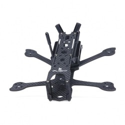 Iflight DC3 HD Frame pour DJI FPV Air Unit