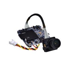 Camera FPV Runcam Split 3 Nano