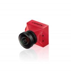 Caddx caméra FPV Mini Ratel 1200TVL