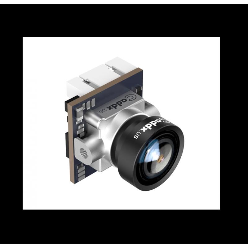 Caddx caméra FPV Ant Nano