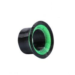 Protecteur d'objectif pour caméra DJI FPV - Iflight