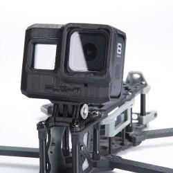 iFlight GoPro Hero 8 Mount for TITAN XL5/SL5 - 0~40°