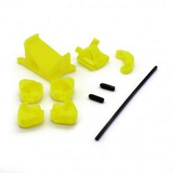 B.Crow FS215 - 3D Prints