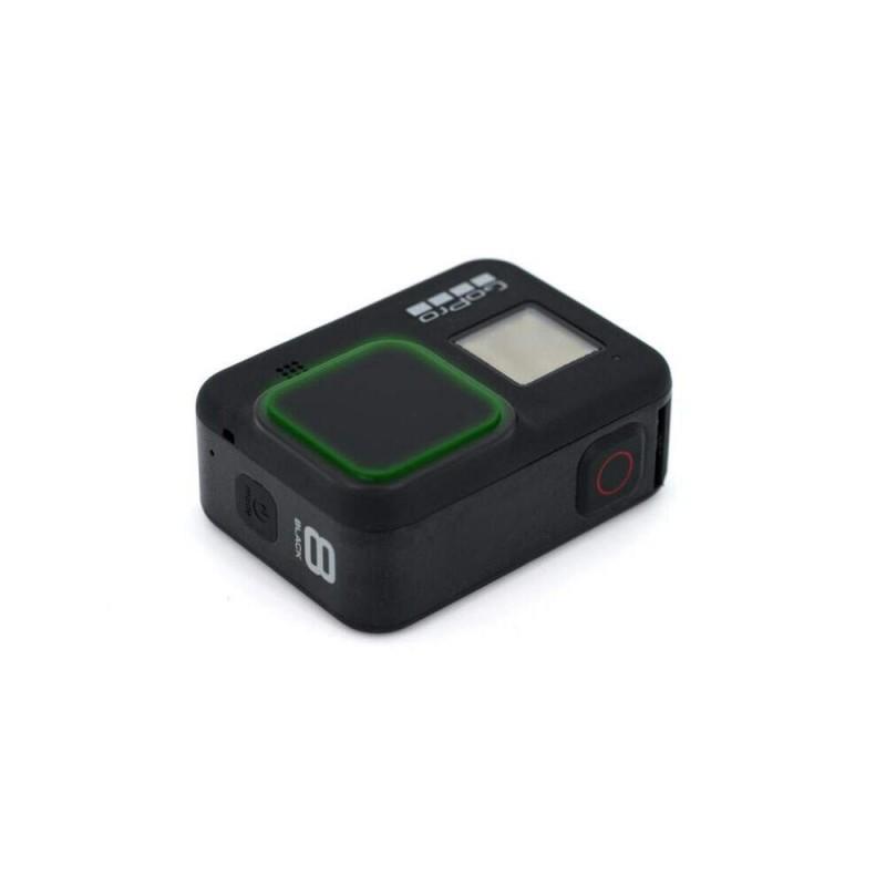TBS Filtre Ethix ND32 pour GoPro 7 & 6