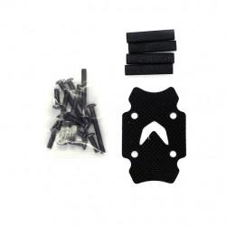 B.Crow R-Light - Hardware Kit