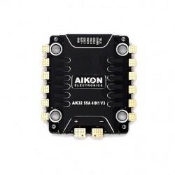 ESC Aikon AK32 4-in-1 55A 6S - V3