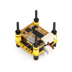 T-Motor Combo Light F4 FC + Cinematic F30A 4in1 ESC