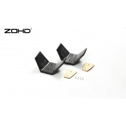 ZOHD Talon GT Rebel - Lower Tail Wing Kit