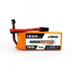 CNHL - 1800mAh 4S 120C