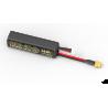 Batterie ZOHD Lionpack 4S 7000mAh