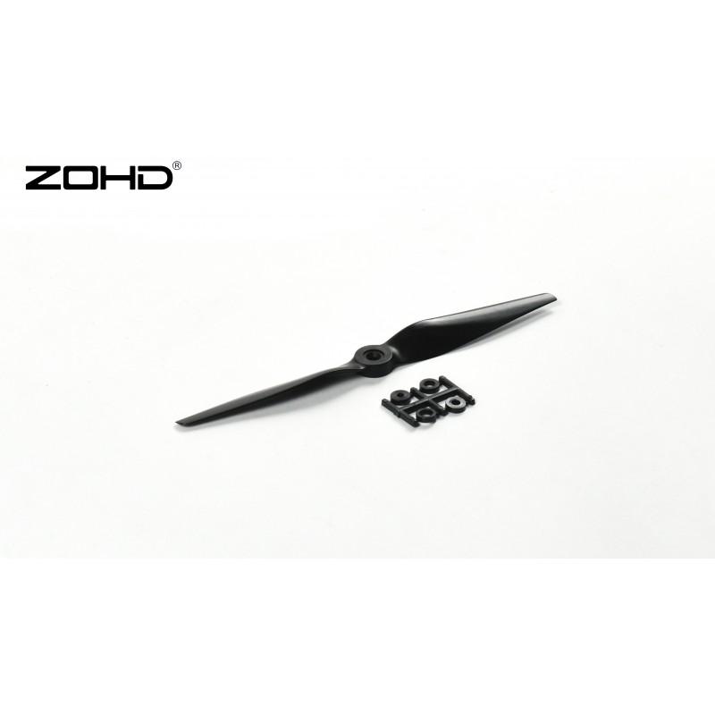 ZOHD Talon GT Rebel - High quality pre-balanced 8x5 propeller