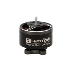 T-Motor F1507-3800KV - No Shaft