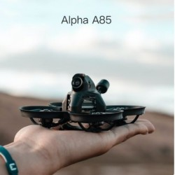 Iflight Alpha A85 HD BNF