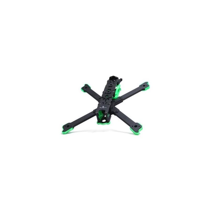 Iflight Titan XL5 Analog Frame Kit