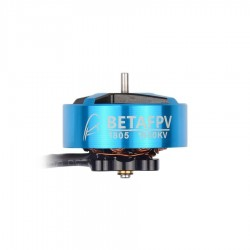 BETAFPV Moteur Brushless 1805 1550KV (1pc)