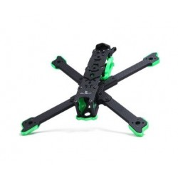 Iflight Titan XL5 Analog Frame Kit