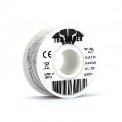 TBS Etain 100G 0.5mm