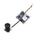 Camera FPV/HD Runcam Split 3 Nano Lite