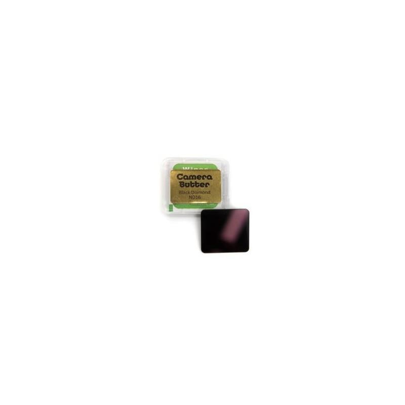 Black Diamond Universal ND Filter ND 4/8/16/32