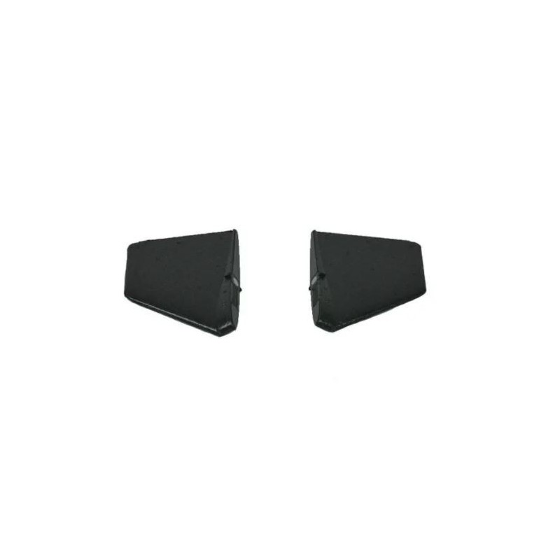ZOHD Dart Wing - Tail Wing Kit (2pcs)