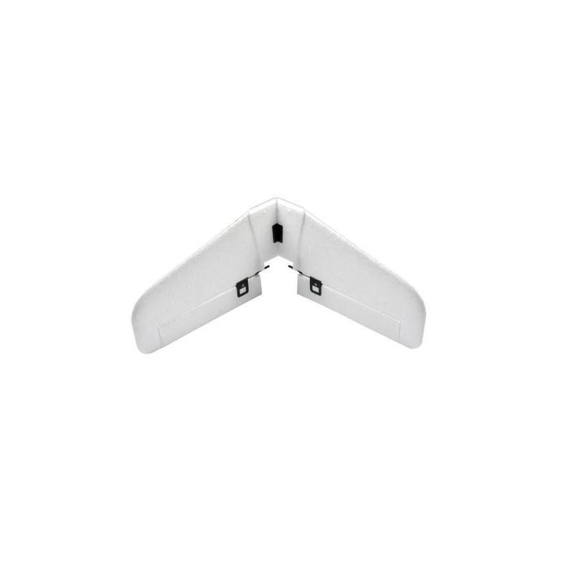 ZOHD Nano Talon EVO - Tail Wing Kit