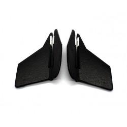 ZOHD Dart 250G - Tail Wing Kit