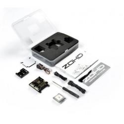 ZOHD Kopilot Autopilot System FC w/GPS Module