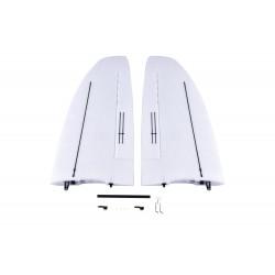 ZOHD Drift Glider - Main Wing Kit