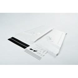 ZOHD Dart 250G - Main Wing Kit