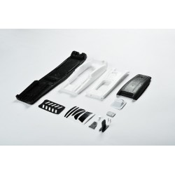 ZOHD Dart 250G - Fuselage Kit