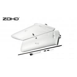 ZOHD Dart Wing - Main Wing Kit