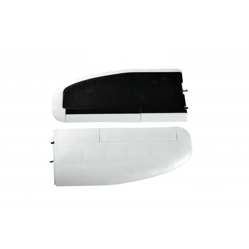 ZOHD Nano Talon EVO - Main Wing Kit
