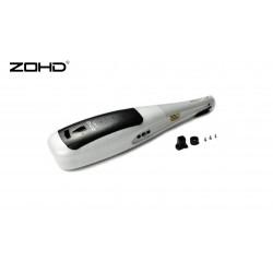 ZOHD Dart Wing - Fuselage Kit