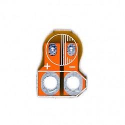 XT60 Cap PCB