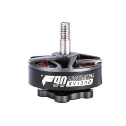 T-Motor F90 2806.5 Long Range Motor 1300kv