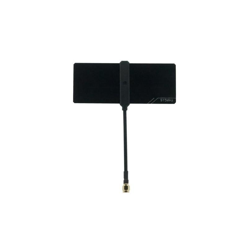 Antenne FrSky Zipp 9 868MHz