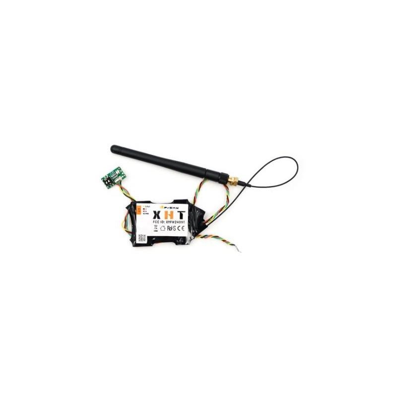 Module FrSky 2.4GHz ACCST Smart Port XHT