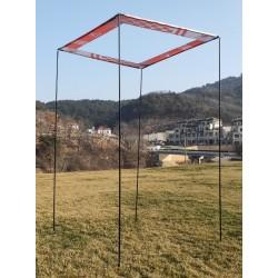 Air Gate Gravity 202 Lesa