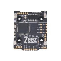 Zeez Design - F7 2020 FC
