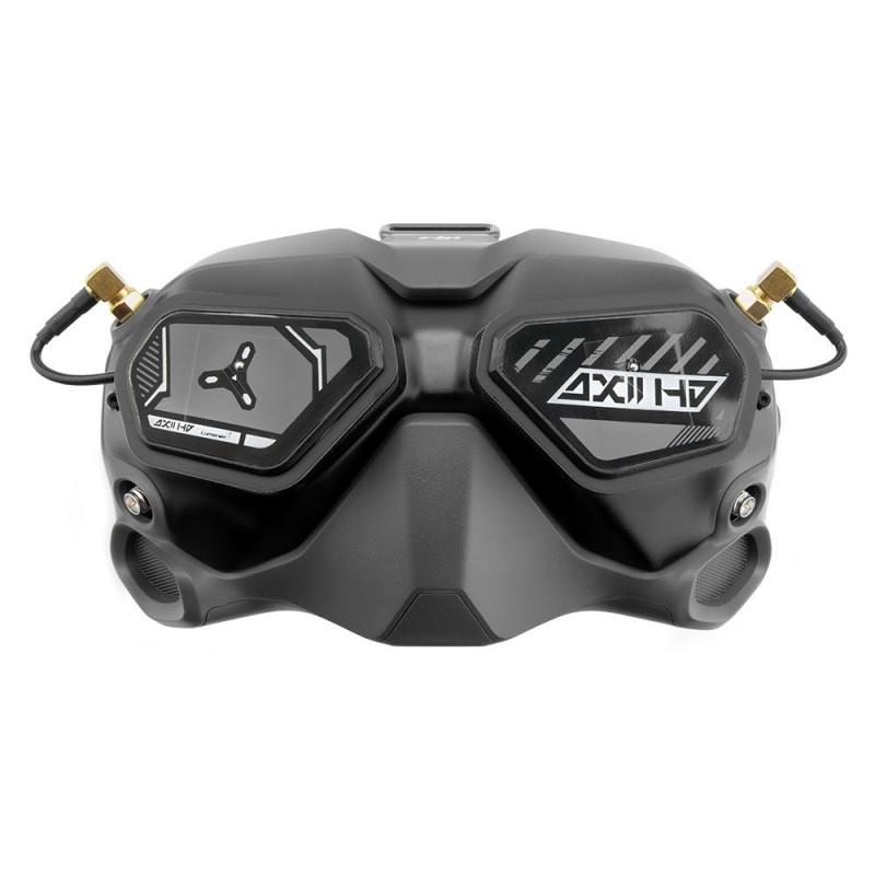 Lumenier AXII HD Patch 5.8GHz Antennas for DJI Goggles (2pcs)